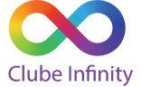 Logo Clube Infinity
